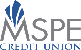 Mississippi Public Employees Credit Union Logo